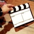 ¿Sabes lo que es una claqueta? La claqueta es una herramienta que se ha utilizado desde los inicios del cine, sirve como una manera de etiquetar visualmente cada toma […]