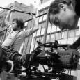 ¿Te interesa la dirección de cine y quieres realizar tu propio cortometraje? Yo he tenido la oportunidad de producir y dirigir algunos cortometrajes y aqui en este video quiero comentarte […]