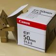 En este video abrimos por primera vez el paquete del lente de 50 mm que adquirimos para nuestra cámara Rebel T3i, te invitamos a inspeccionar que es lo que […]