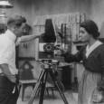 En la dirección de cine,cuando se hace un cortometraje de bajo o cero presupuesto, muchas veces solo puedes contar con amigos, familiares o conocidos para que sean los actores […]