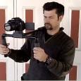Si hasestado buscando accesorios para tu cámara Rebel t3i o decualquiera de ese tipo de cámaras de vídeo, seguramente sabes que un estabilizador te seria muy útil para […]