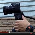 ¿Quieres tener en tus videos tomas suaves como las que logras usando un dolly o una grúa?, estas tomas le dan un aire de profesionalismo a nuestros videos […]