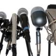 ¿Te has preguntado que tipo de micrófono debes comprar para producir tus videos? ¿ Cuál es el que más te va a servir? Aquí te mostramos los 4 […]