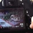 Aqui te damos un tip sobre como puedes enfocar mejor tus videos cuando usas las cámaras Canon como la T3i, T2i y así asegurarte de que están bien enfocadas […]