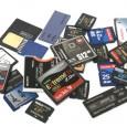 ¿Tienes problemas con tu tarjeta de memoria al grabar con tu camara Canon T3i o T4i?, posiblemente sea porque no usas la clase de tarjeta correcta… […]