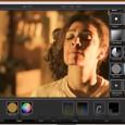 Aquí te recomendamos 4 plugins para after effects muy útiles para hacer video o cine independiente, son muy distintos y te pueden servir cada uno en diferentes […]