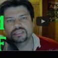 En este video contesto algunas de las preguntas que nos hacen en Videorebeldes por medio de Youtube y facebook. Veremos temas como: 1.-Que pasa si […]