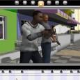 ¿Te imaginas poder hacer una aniamción 3d con unos cuantos clicks?, esto es posible con el programa Moviestorm, aqui le echamos un vistazo de las […]