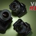 Si te has preguntado cuál cámara de video es la mejor para ti, vas aprendiendo y te interesa saber cual cámara te conviene?, aquí te platico […]