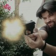 ¿Siempre has querido aprender a hacer el efecto de una pistola disparando? En este tutorial de after effects te enseño como hacer el efecto […]