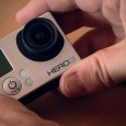 ¿Quieres saber que tal funciona y si es buena la cámara Hero 3 Silver edition? En este video la revisamos a fondo, esta cámara de acción, sus […]