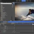En este video te comento un poco las ventajas del software Hitfilm que podría ser una alternativa más económica para After effects. aqui te explico más o menos de […]