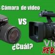 En este video hablamos sobre las diferencias entre una cámara DSLR como la Canon T3i o la Mark III y una cámara de video profesional como la Panasonic […]
