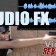 En este video te mostramos como puedes hacer para mejorar tu cortometraje utilizando efectos de sonido y creando un diseño de audio. Te muestro un ejemplo de un […]