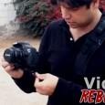 En este video revisamos la correa Quick strap que es para colgarte la cámara DSLR de una manera muy sencilla y práctica ya que puedes separarla del cinto […]