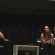 """Sesión de preguntas y respuestas con la producción de la serie """"La vida sin guión"""" dentro del festival Baja Web Fest donde se hablo sobre la producción de la serie […]"""