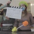 La claqueta es una herramienta que se utiliza mucho en la producción de cualquier película , serie, video etc. tiene una función muy especifica Aquí te enterarás de como […]
