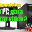 En este video hablo sobre las características o requisitos que debe tener una computadora u ordenador para que sea óptimo para la edición de video. En este caso en […]