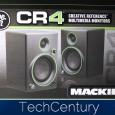 En este video desempacamos las bocinas para computadora Mackie Cr4, son ideales para trabajar multimedia es decir editar video, aqui te menciono algunas características que tiene y mis primeras […]