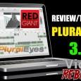 En este video revisamos PLURALAEYES 3.5 Software para sicronizar audio y video automaticamente, aqui te explico como funciona con Adobe Premiere CC y mis impresiones sobre si conviene utilizarlo […]