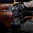 En esta ocasión vamos a desempacar la cámara de acción SJ400, veamos que tantos accesorios vienen incluidos al comprar la camara. No te pierdas el review de esta macara […]