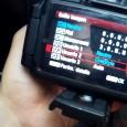 En este video tendrás toda la información para entender bien para que sirve Cinestyle, como se usa y ejemplos de imágenes utilizando la cámara DSLR Canon. En un video […]