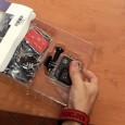 Aquí hacemos el unboxing de la cámara de acción Eken h9 , la cual graba 4k en ultra HD a un precio muy económica, en este video la desempacamos y […]