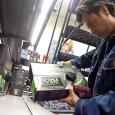 Este video lo grabè en Black friday dando una vuelta por las tiendas buscando que hay de especiales interesantes para comprar en relación a la producción de video. Buscaba cámaras […]
