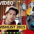 Aquí te doy algunos consejos sobre que equipos de video para cineastas o quienes producimos video son buena opción comprar en estas fechas de navidad, es nuestro wish list […]
