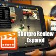 En este video hago el review de una aplicación llamada Shotpro, esta te sirve para hacer storyboards y animatics de manera muy profesional, sirve para previsualizar tus proyectos de […]
