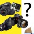 Si tu estas buscando respuesta a como elegir una cámara de video , si no sabes que cámara de video comprar , aquí te doy la guía DEFINITIVA, 7 […]