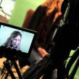 Aquí te doy 5 tips o consejos importantes si realmente quieres dedicarte a hacer video profesional y tener éxito, estos puntos son muy importantes tomar en cuenta si quieres […]