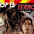 Aquí te presentamos las 13 películas de terror que mas me han influido o inspirado a querer hacer cine, si quieres hacer un corto de terror, debes ver estas […]