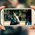 Aquí te doy 5 tips sencillos que puedes aplicar para grabar mejores videos con tu movil Smarthphone ya sea celular Iphone o android, funciona con cualquiera, e incluso con […]