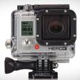 Aquí te doy mi opinión de la cámara Gopro Hero 3 después de usarla por tres anos, aun funciona, resiste la prueba del tiempo? aqui te enteraras. VE LA […]