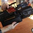 Aquí te doy un tour y te muestro las cámaras mas importantes que he tenido y como las comencé a usar, te cuento un poco la historia y […]