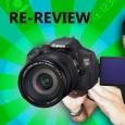 Después de varios anos usando esta cámara Canon rebel T3i, te dire lo que pienso de ella, aun funciona bien? Y revisamos el video mas polémico sobre esta cámara […]