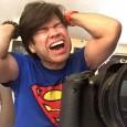 Aquí te diré 7 errores que si descuidas en producción al grabar un video pueden arruinar una buena toma.