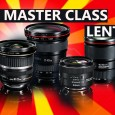 En teste video aprenderás lo básico para entender como escoger un lente u objetivo para una cámara DSLR o Mirrorless, ya sea para fotografia o video. Eduardo Oviedo (fotógrafo […]