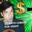 En este video te explico como calcular cuanto cobrar por la producción de un video, es decir como sacar un presupuesto para los freelancer o productores de video en […]