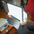 En este video desempaco (Unboxing) la luz para video de YONGUO modelo YN600L, , Descubre que incluye , Tal vez te interesa comprar una.  SI QUIERES SABER MAS […]
