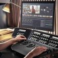 En este video hablamos un poco sobre lo que es la edicion de video, y la importancia que tiene, ademas de considearar si un director debe editar sus peliculas […]
