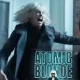 Aquí analizaremos una escena de pelea en plano secuencia de la pelicula Atómica (atomic blonde) es una excelente escena de accion, hubo cortes? como le hicieron? aqui lo analizaremos. […]