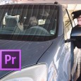 Este es el tutorial sobre como hacer el efecto de brincar o atravesar un auto tele transportándose. VFX en premiere pro CC o cualquier programa de edición.