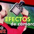 En este video te enseño 4 transiciones de camara que puedes usar en tu video como efectos de video para tu videoblog o cualquier video incluso para youtube.   Videos […]