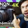 Camara canon 4k – Canon m50 es la nueva camara economica que lanzo Canon, aqui revisare lo que sabemos de ella hasta el momento y si podria ser una […]