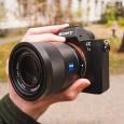 Cámara sony 4k , revisaremos la Sony a7 iii, es una nueva camara 4k, si estas pensando cual cámara de video comprar en este 2018, esta cámara sony 4k profesional […]