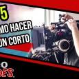 Como hacer un cortometraje profesional, en este video te recomiendo el top 5 de los mejores tutoriales de Video rebeldes sobre como grabar un cortometraje o pelicula , como dirigir […]