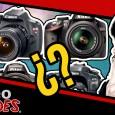 Cual camara de video comprar?, si no sabes que camara es mejor, aqui te recomiendo 4 (reflex, dslr, mirroles) para grabar video en 2018 (en menos de mil dolares).con calidad […]