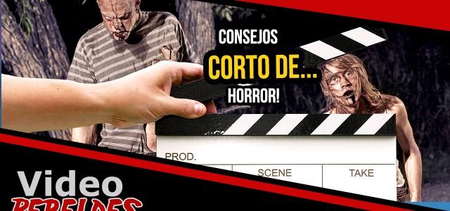 Aqui aprenderas consejos importantes sobre como hacer un cortometraje de terror, Escucharas tips para hacer un cortometraje. consejos sobre como hacer un cortometraje mientras analizamos un cortometraje de terror que […]